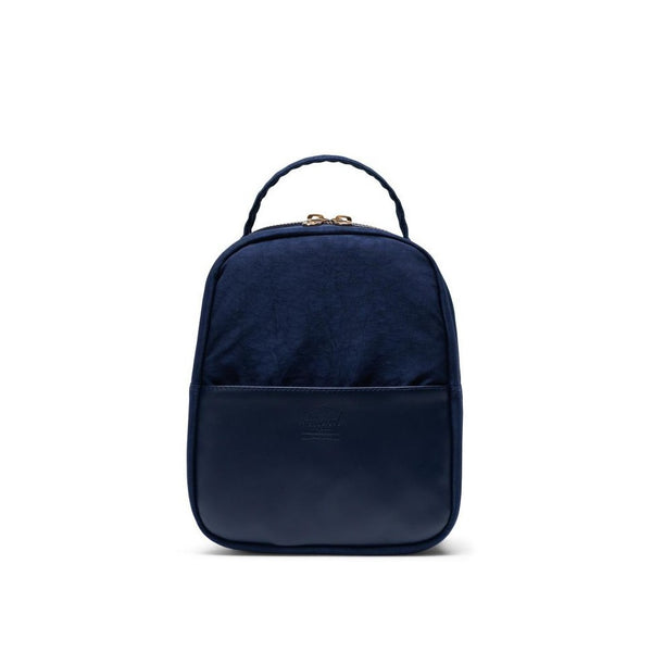 Herschel Orion Mini Peacoat
