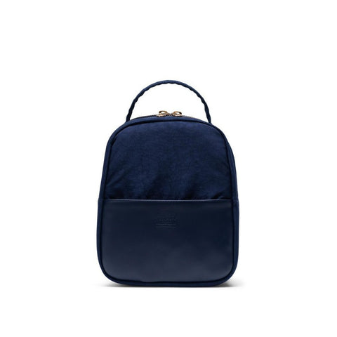 Orion Mini Herschel Peacoat