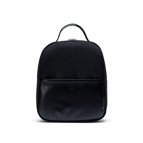 Orion Small Herschel Black