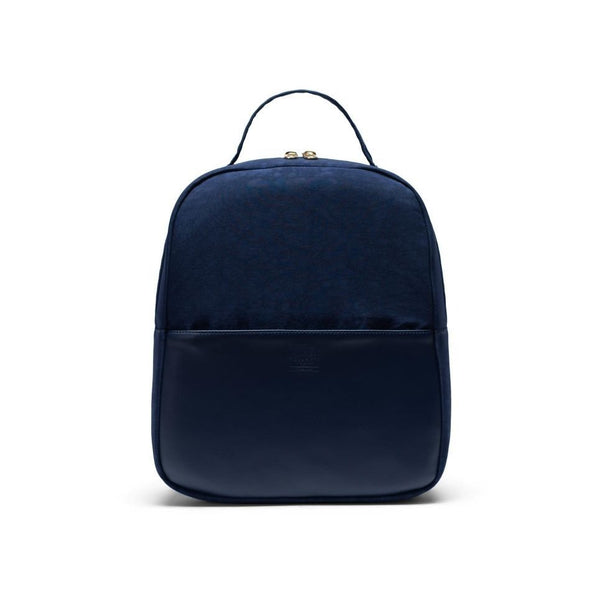 Orion Small Herschel Peacoat