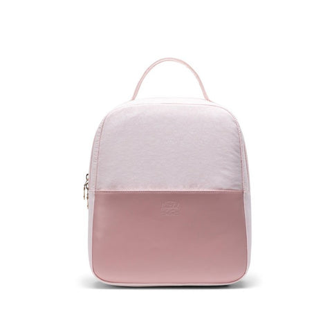 Orion Small Herschel Rosewater Pastel