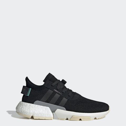 POD S3.1 Women adidas CG6183 Black