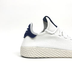 PW Tennis Hu adidas Wm DB2559 White/Navy