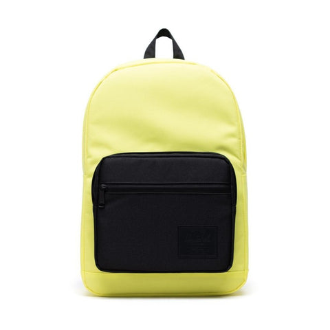 Pop Quiz Herschel Highlight Black