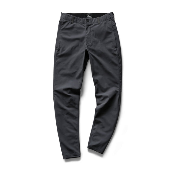 Reigning Champ Coach's Pant Men Charcoal