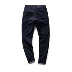 Reigning Champ Coach's Pant Men Navy