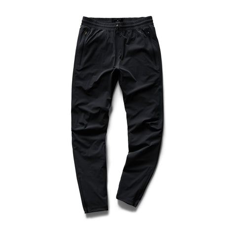 Reigning Champ Team Pant Men Black