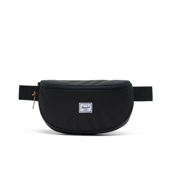 Sixteen Hip Pack Herschel Black