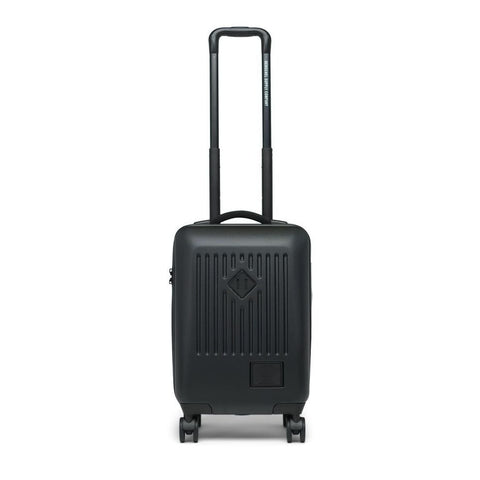 Trade Carry-On Herschel Black