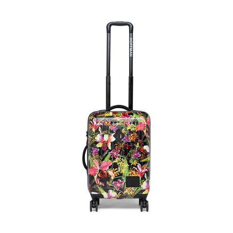 Trade Carry-On Herschel Jungle Hoffman Fabrics
