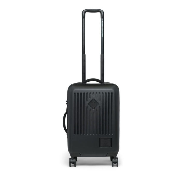 Herschel Trade Carry-On Large Black