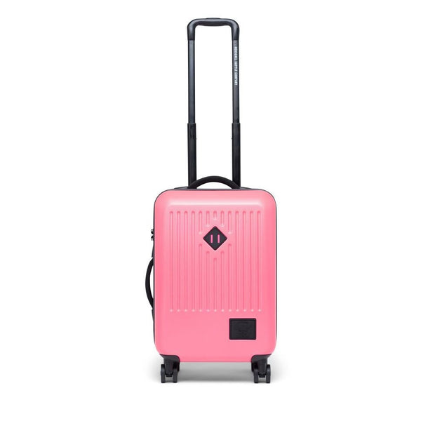 Herschel Trade Carry-On Large Neon Pink