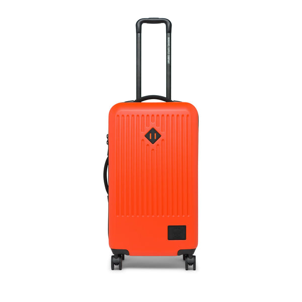 Trade Medium Herschel Vermillion Orange