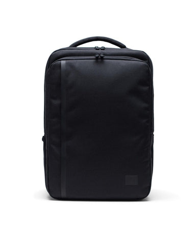 Travel Backpack Herschel Black
