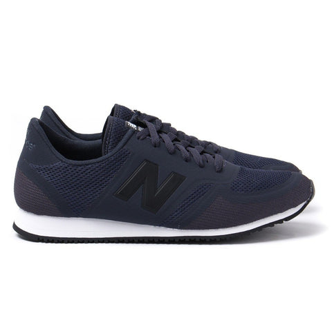 U420DAN Men New Balance Navy