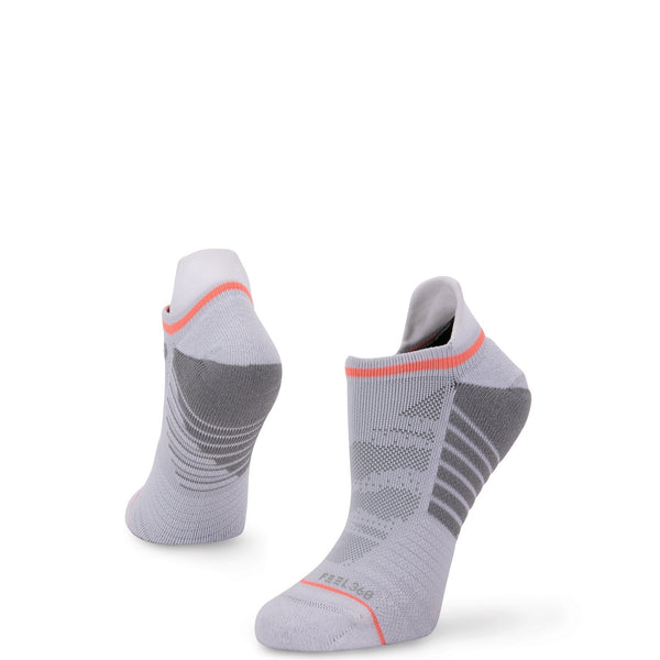 Stance Uncommon Mesh Tab Training Women White