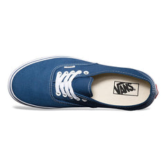 Vans Authentic Unisex Navy