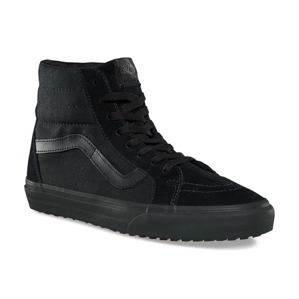 Sk8-Hi Unisex Made for Makers Vans Black/Black