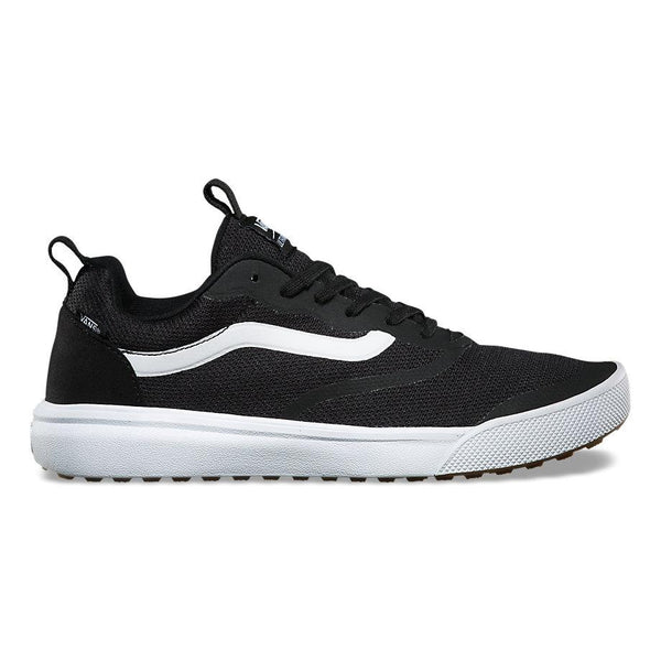 Vans UltraRange RapidWeld Men Black/White