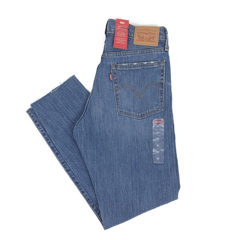 Wedgie Fit Women Levi's Resurgence