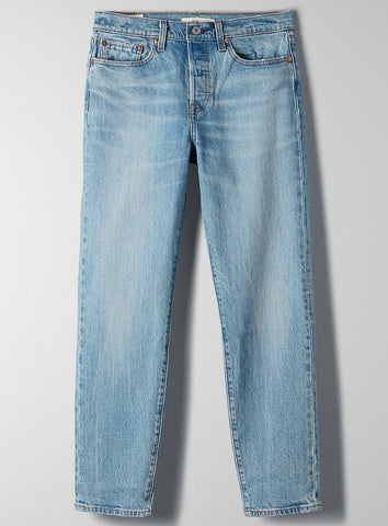 Wedgie Icon Fit Women Levi's Bright Side