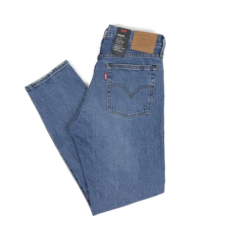 Wedgie Icon Women Levi's These Dreams