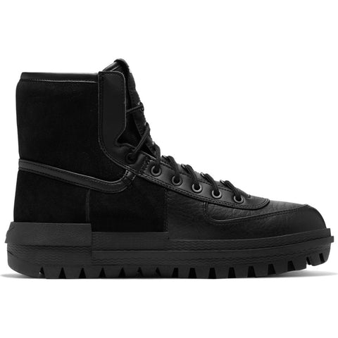XARR Boot Men Nike Black
