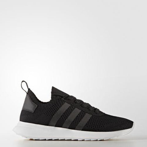 Flashback PK adidas BY2800 Wm Black/Black/White