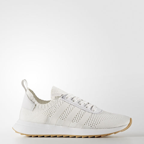 Flashback PK adidas BY2801 Wm White/White/White