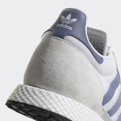 adidas Forest Grove Women AQ1220 White/Purple