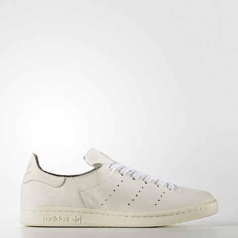 Stan Smith Leather Sock adidas BB0006 White/Clear Granite