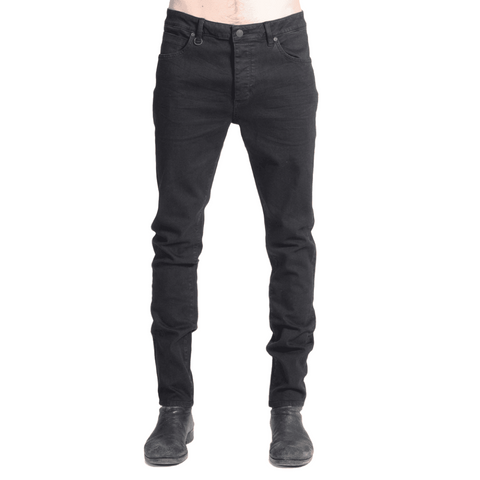 Ray Tapered Neuw Northern Black