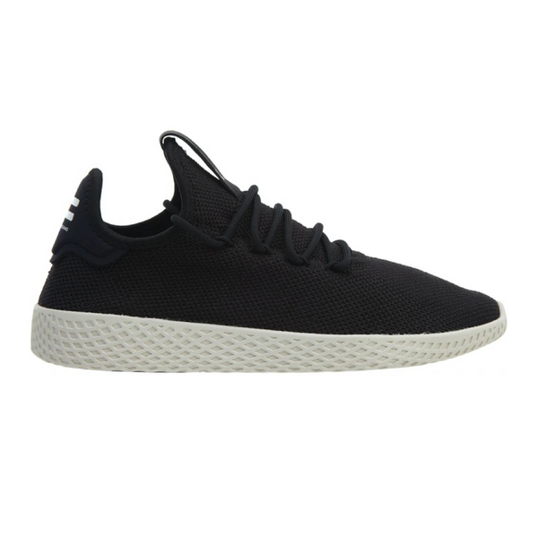 adidas PW Tennis Hu Men AQ1056 Black/Black/White