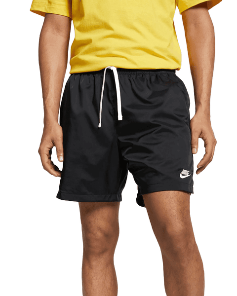 NSW Woven Short Men Nike Black