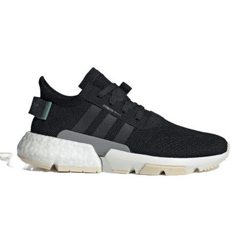 adidas POD S3.1 Women CG6183 Black