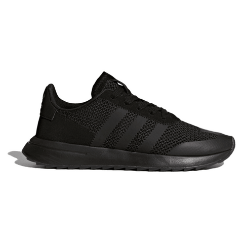 Flashback adidas BY9308 Wm Black/Black/Black