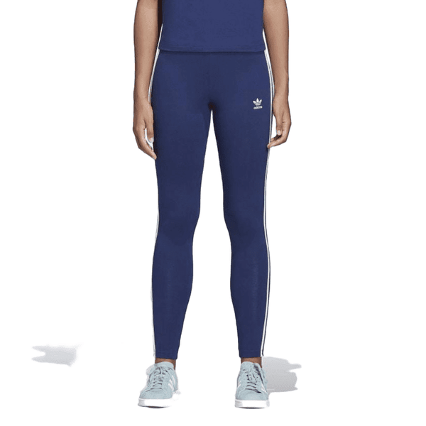 adidas 3 Stripes Tight Women DV2615 Navy