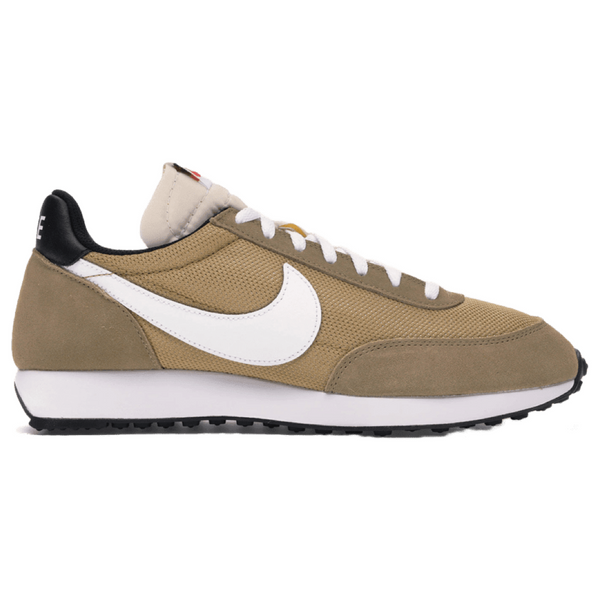 Air Tailwind '79 Men Nike Parachute Beige White