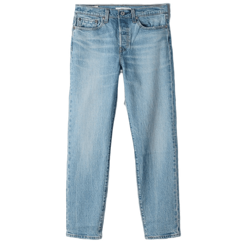 Levi's Wedgie Icon Fit Women Bright Side