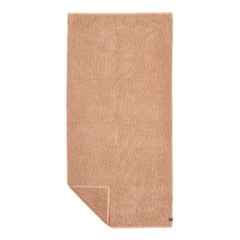 Slowtide Haze Beach Towel Multi