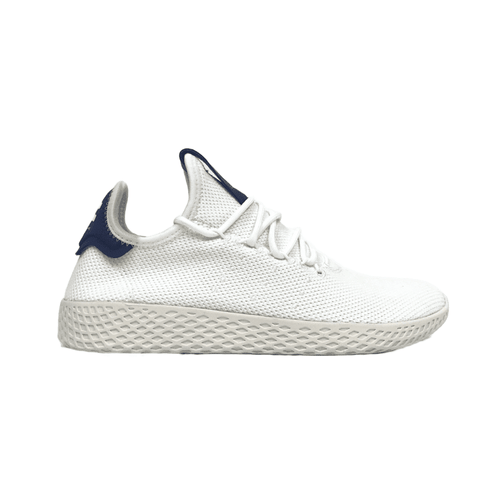 adidas PW Tennis Hu Women DB2559 White/Navy