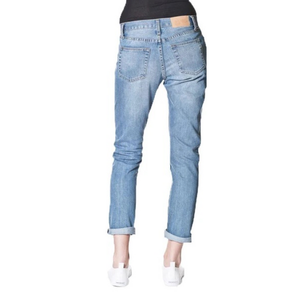Cheap Monday Thrift Jean Women T2
