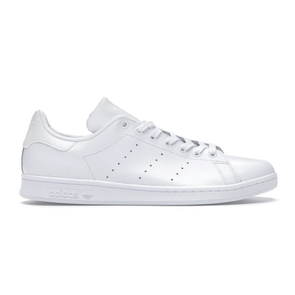 Stan Smith adidas S75104 Triple White