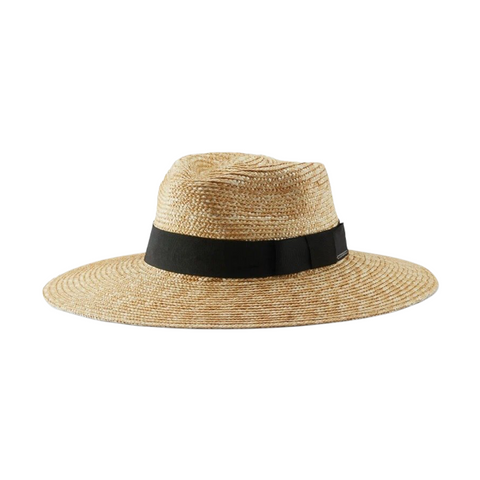 Brixton Joanna Hat Women Honey