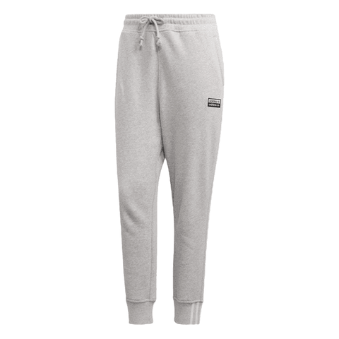Vocal Sweat Pant Women adidas ED5852 Light Grey Heather