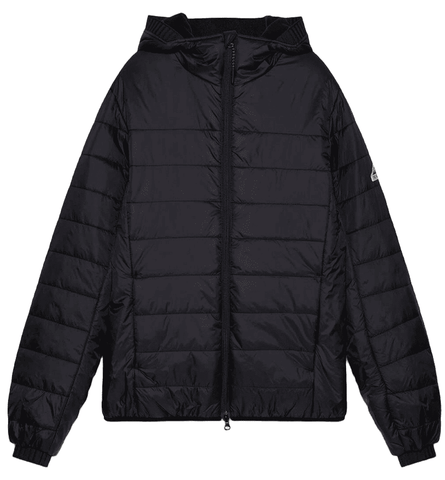 Shusett Jacket Penfield Black