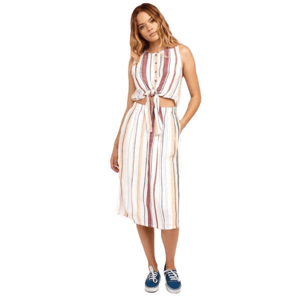 Arizona Dress Women RVCA Dress WPW