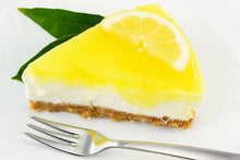 Load image into Gallery viewer, Lemon Cheesecake Liquid Flavor Concentrate