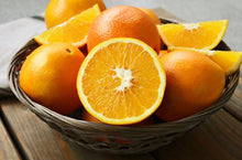 Load image into Gallery viewer, Navel Orange Liquid Flavor Concentrate