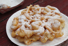 Load image into Gallery viewer, Funnel Cake Liquid Flavor Concentrate